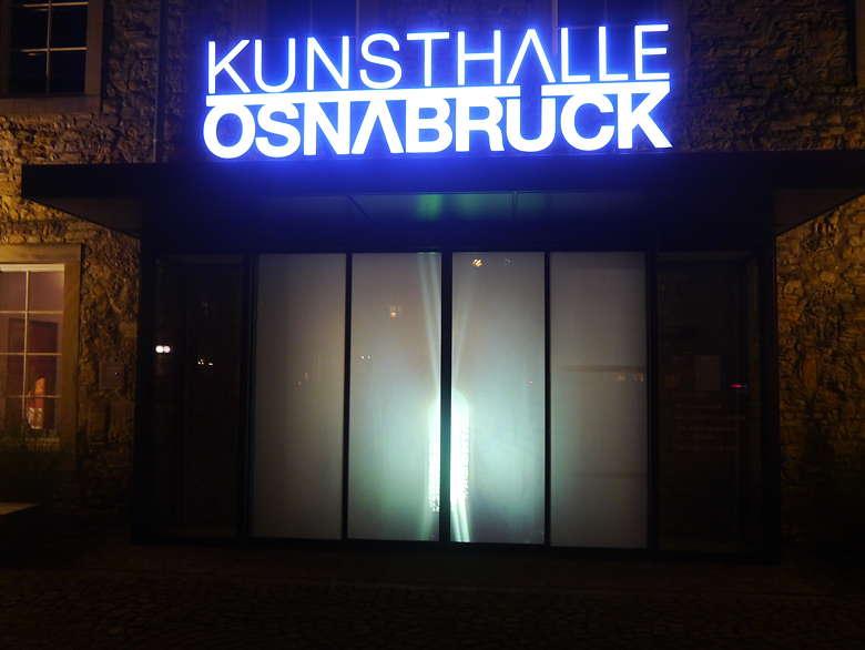 Lichte Momente endlich erleuchtet kulturseiten osnabrück