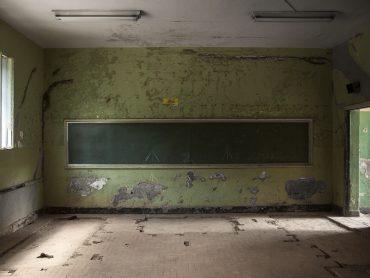 Ausstellung zum Felix Schoeller Photo Award verlängert