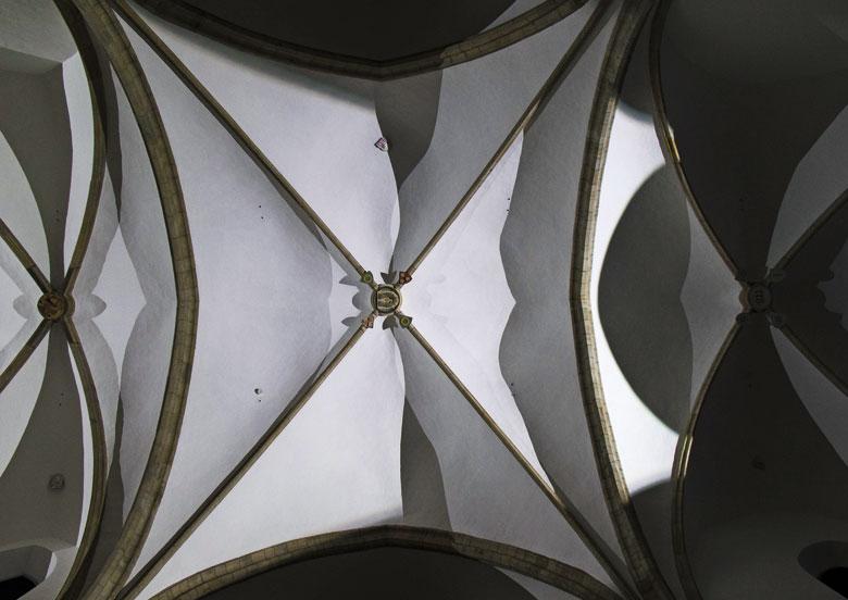 Jan Tichy, Installation Nr.29 (Neues Rathaus)